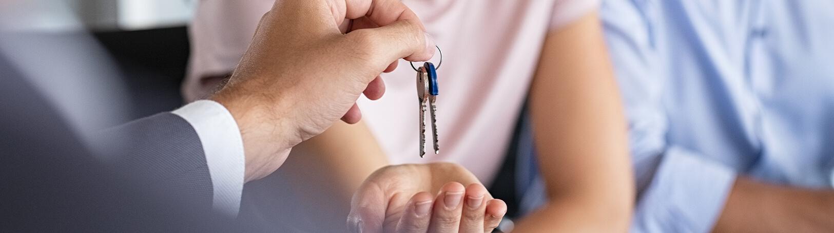 Caixa anuncia novas medidas para estimular o crédito imobiliário