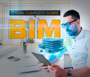 e-Book BIM: Guia Completo