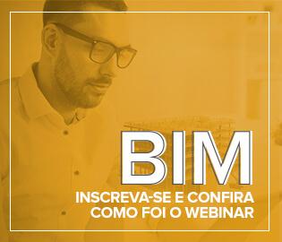 BIM: Sonho ou realidade?