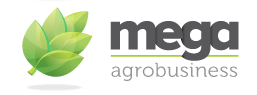 Mega agrobusiness