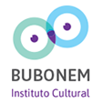 Instituto Bubonem Cultural