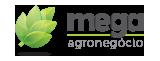 Mega Agronegócio
