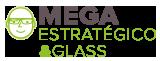 Mega Estratégico & Glass