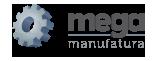ERP - Mega Manufatura