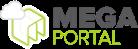 Mega Portal