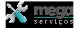 ERP - Mega Serviços