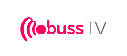 Mobuss TV