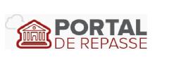 Mega Portal de Repasse