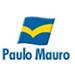Paulo Mauro